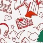 Lendo as dicas do @JulianMarquina para potencializar a marca das #bibliotecasp...