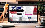 """Entenda as diferenças entre #rumores, #desinformação e falsa informação   """"[...]..."""