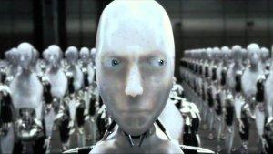ética, Google, IA