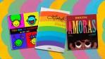 10 livros para conversar com as crianças sobre #diversidade   Com livros do Emic...