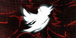 censura, Índia, pandemia, twitter