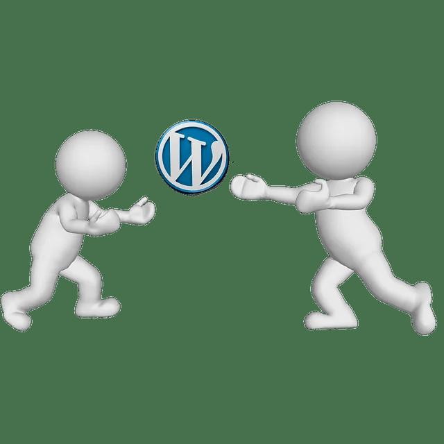 plugin en wordpress
