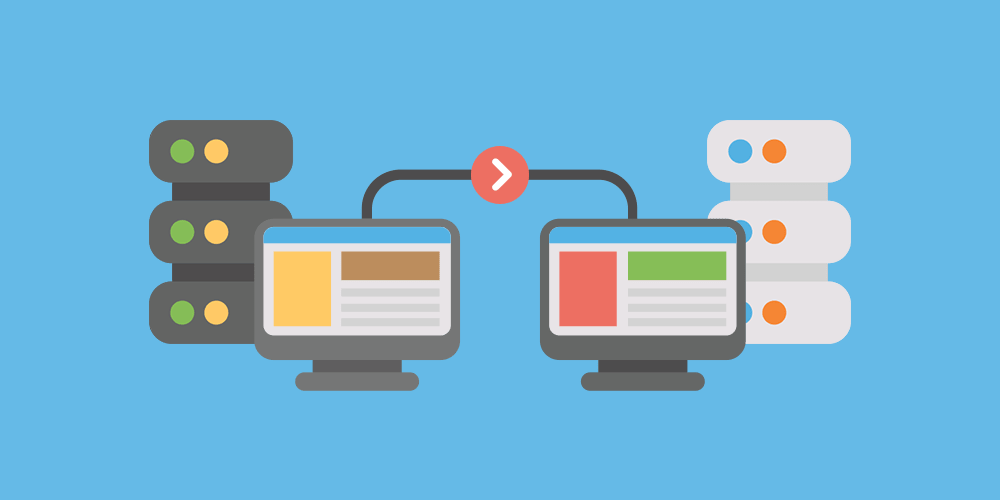Duplicator VS All in one WP migration