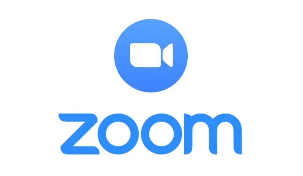 trabajo remoto Zoom