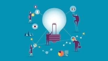 Trabajar la gestión de proyectos en un equipo remoto
