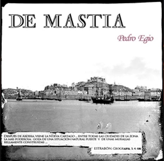 De Mastia