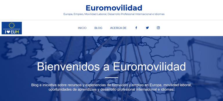 Euromovilidad