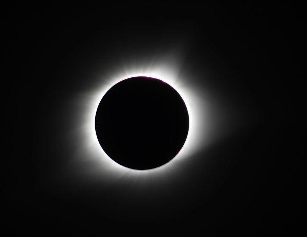 viajar en el tiempo eclipse