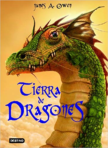 Tierra de dragones libros de fantasía y magia