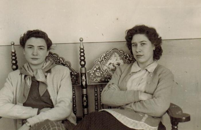 Hijas Zapata-1943-web