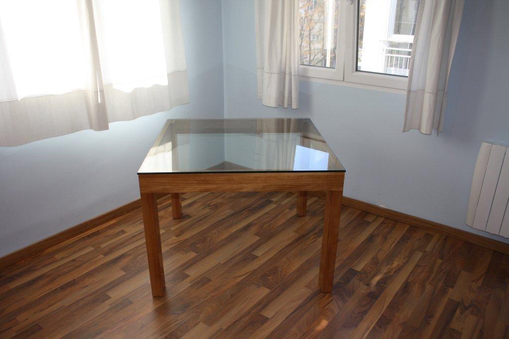 Catlogo de productos Muebles Mesas Pedro Palma puertas y armarios