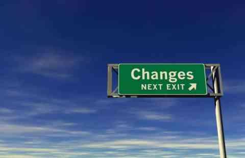 modelo de gestion del cambio adkar