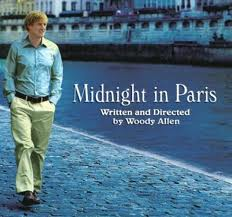 midnight-paris