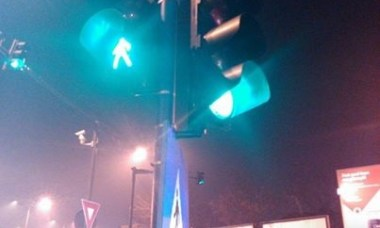 semafoare-Bucuresti