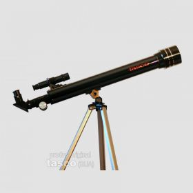 telescop-tasco-novice-600x50