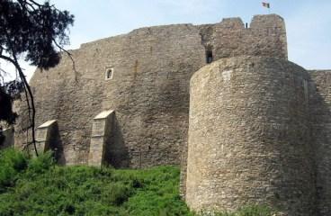 Cetatea Neamtului – intre legenda si adevar