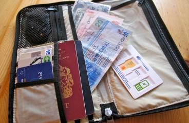 Clauzele obligatorii ale contractului cu agenţia de turism