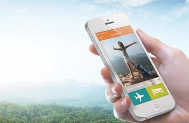 5 Aplicatii de mobil care te vor ajuta in calatorii