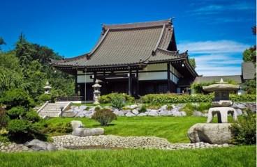 5 locuri secrete pe care să le vizitezi în Japonia