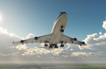De ce nu poate fi utilizat un laptop la bordul unui avion?