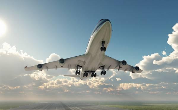 zbor-avion