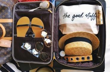 Cum sa-ti faci bagajul in mod inteligent – 5 Secrete pe care fiecare pasionat de calatorii ar trebui sa le stie