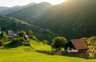 Cele mai importante atractii turistice din Valea Prahovei