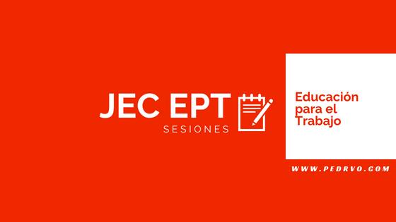 JEC EPT
