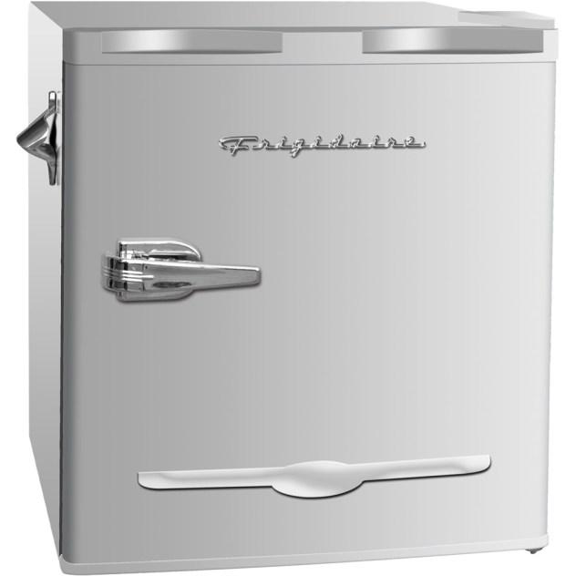 Amana Vs Frigidaire Refrigerators