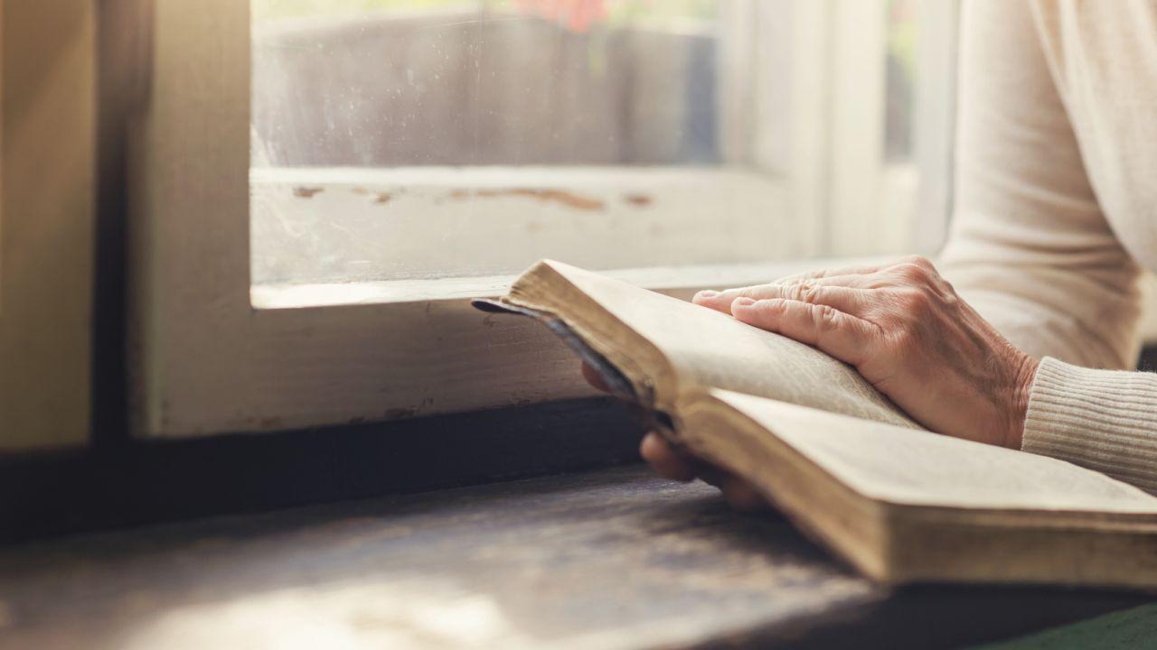 Ventajas de leer resúmenes de libro