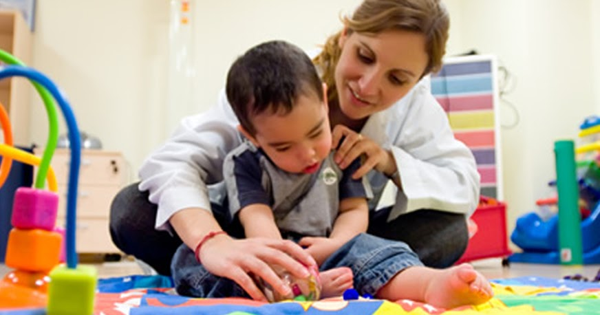 Especialidades en Terapia Ocupacional para Avanzar en su Carrera