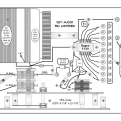 Jcb Alternator Wiring Diagram Ibanez Rg 320 Gentex 341 Diagrams