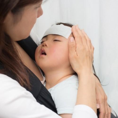 兒童發燒感冒‧ 5個超正食療兒童發燒‧感冒「5食」療方 中醫的觀點中,和西醫不一樣的地方是不贊成馬上 ...