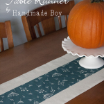 halloween chair covers dollar tree standeasy lift home decor - peek-a-boo pages patterns, fabric & more!