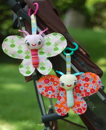 BabyButterflies1