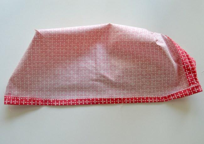 fabricbasket3