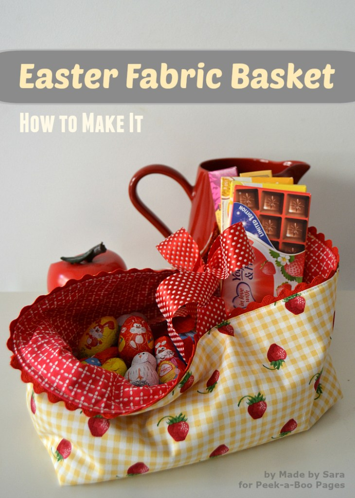 fabricbasket_cover
