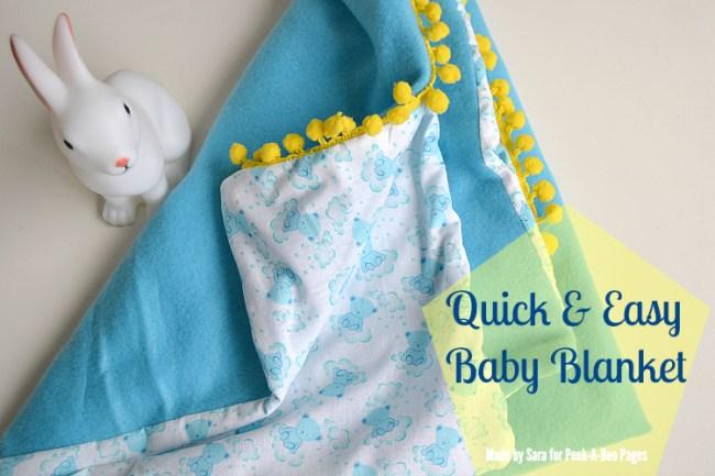 babyblanket_cover