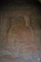 Buddha 1.0 - Bagan
