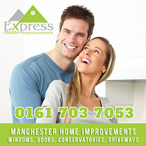 Manchester Home Improvements