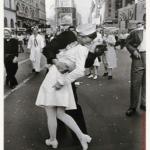 V Day in New York