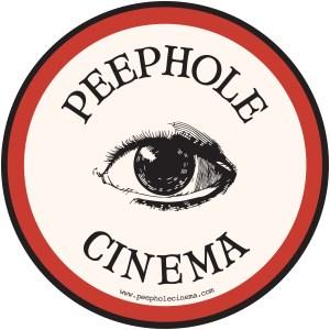 peepholesign
