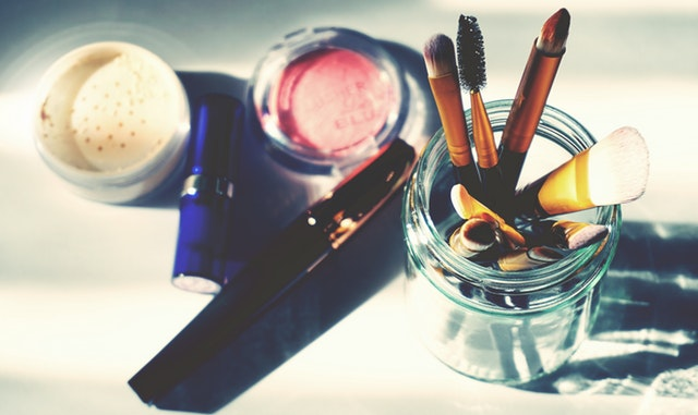 On-Budget Beauty Products for Every College Girl
