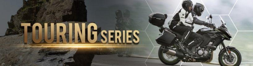 Touring-series