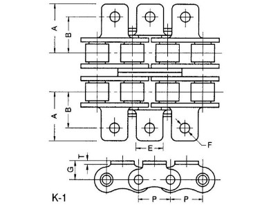 Okin Wiring Diagram Motor Diagrams Wiring Diagram ~ Odicis