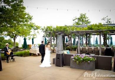 Big Sur Weddings Ventana Inn Spa Weddings In Big Sur