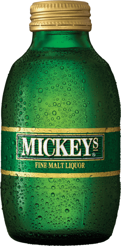 Northern New Jerseys Preferred Beverage Distributor