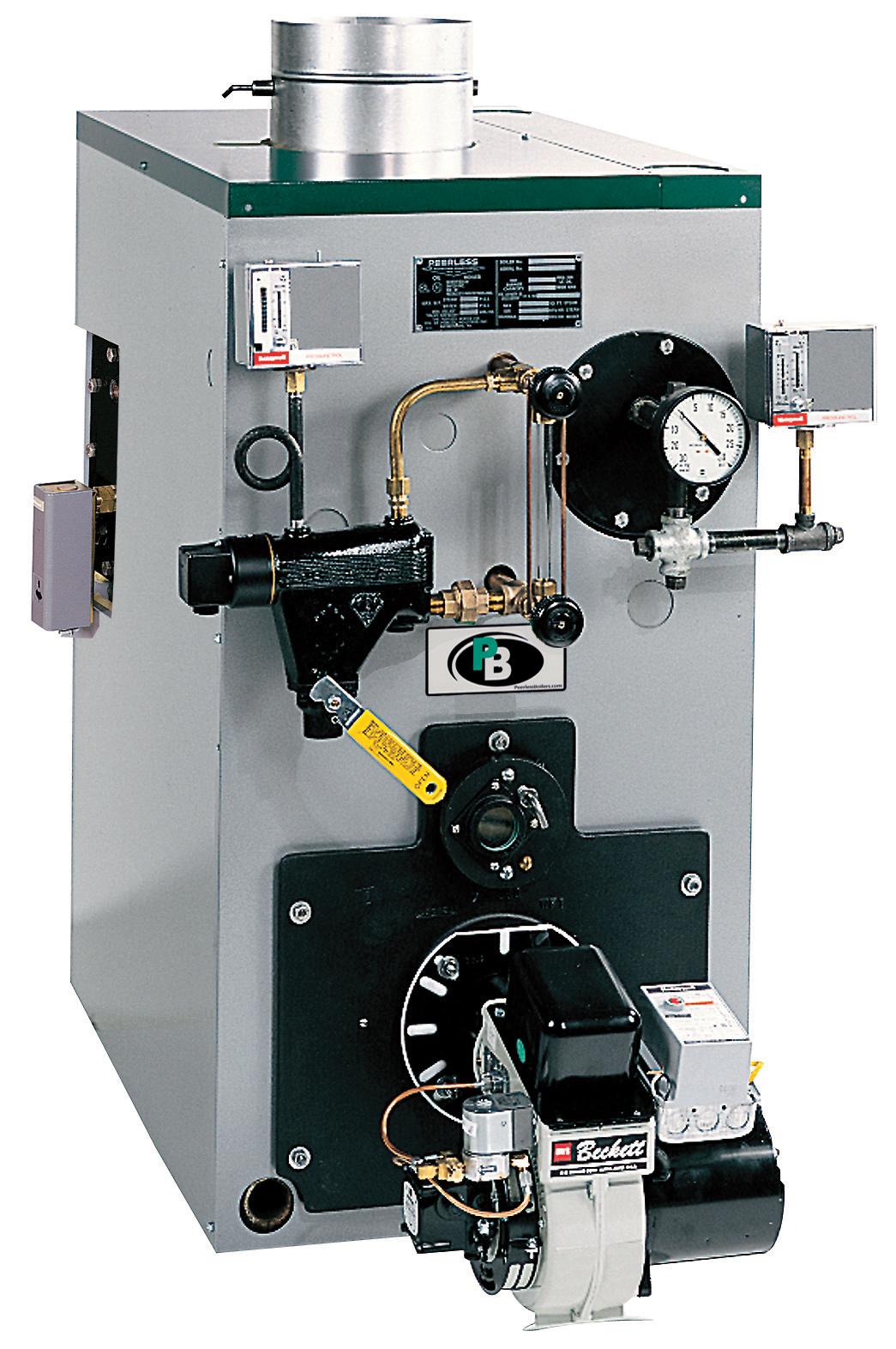 peerless motor wiring diagram