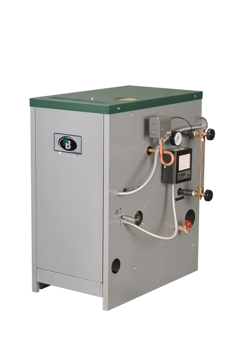 medium resolution of residential boilers gas boilers series 63 boiler