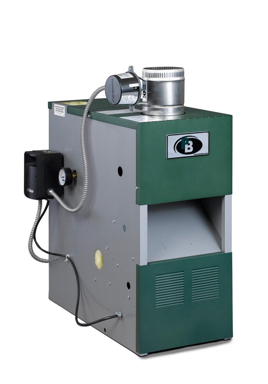 hight resolution of residential boilers gas boilers series mi boiler